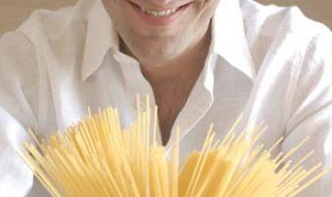 Luca Spaghetti, un romano per amico