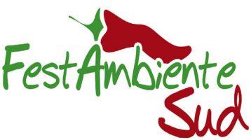 FestAmbiente Sud: pane, olio e Mediterraneo in Gargano