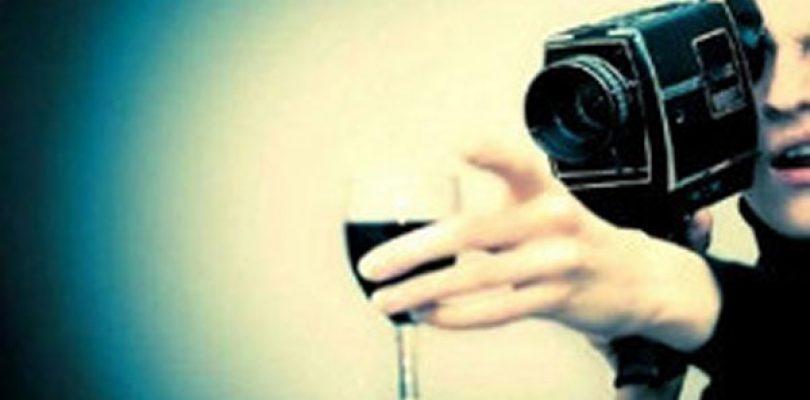 Reason Wine: idee per bere con gusto