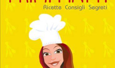 I primi piatti della tradizione: un viaggio per l'Italia