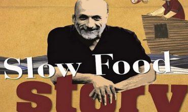 Slow Food Story: si guarda, si ascolta, si mangia