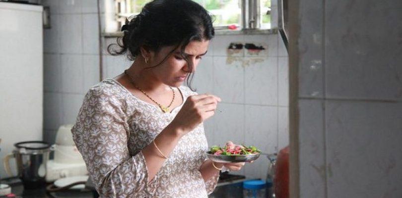 Lunchbox, dall'India con amore (e con ricetta)