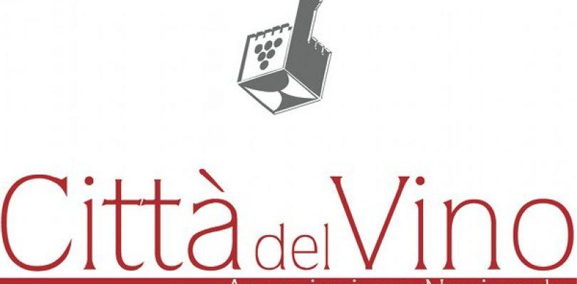 Città del Vino, i comuni a vocazione vitivinicola