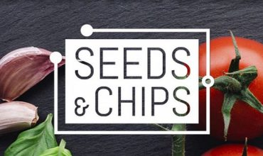 Food Innovation, ci vediamo a Seeds&Chips