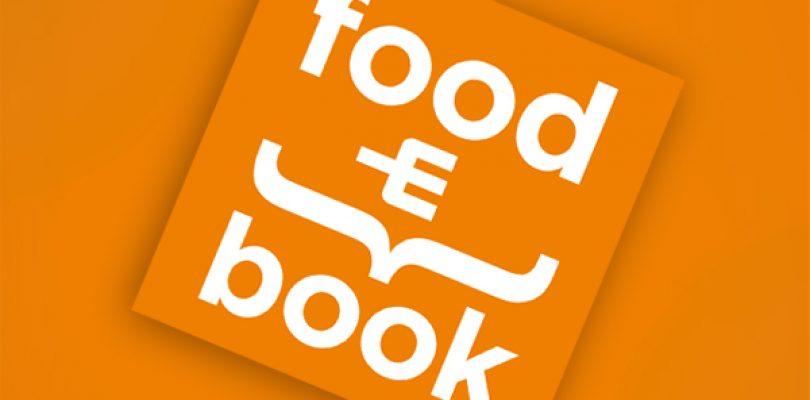 Food & Book: la cultura del cibo, il cibo nella cultura