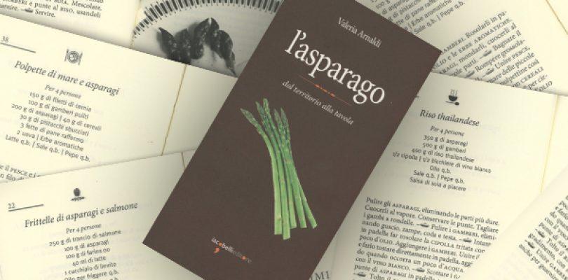 Asparagi, cibo da vip