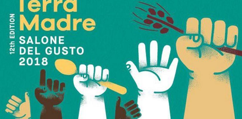 Terra Madre-Salone del Gusto: cambiare il cibo per cambiare il mondo