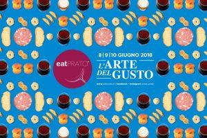 eatPRATO 2018