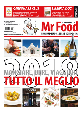 Mr Food Speciale 2018
