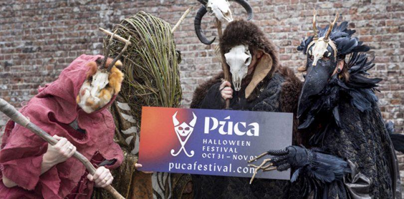 Puca Festival
