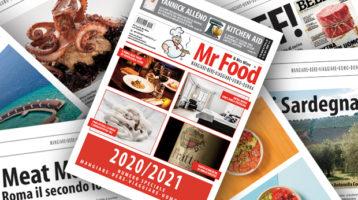 Mr Food & Wine 51